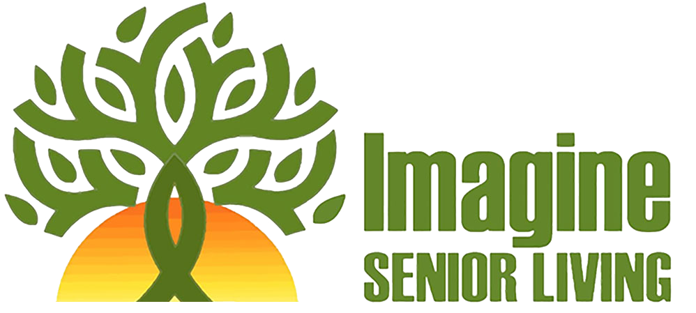 Imagine Senior Living, LLC
