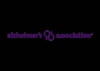 Imagine Senior Living | Alzheimers Association Logo
