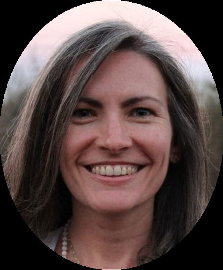 Imagine Senior Living | Jen Malloy