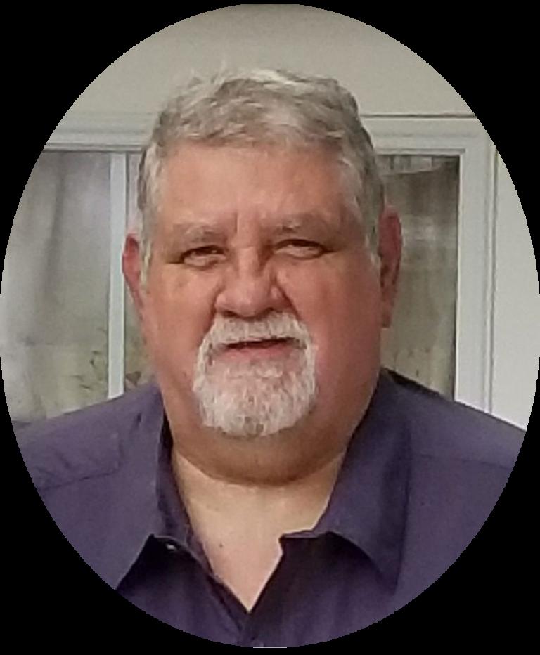 Imagine Senior Living   Randy Glenn