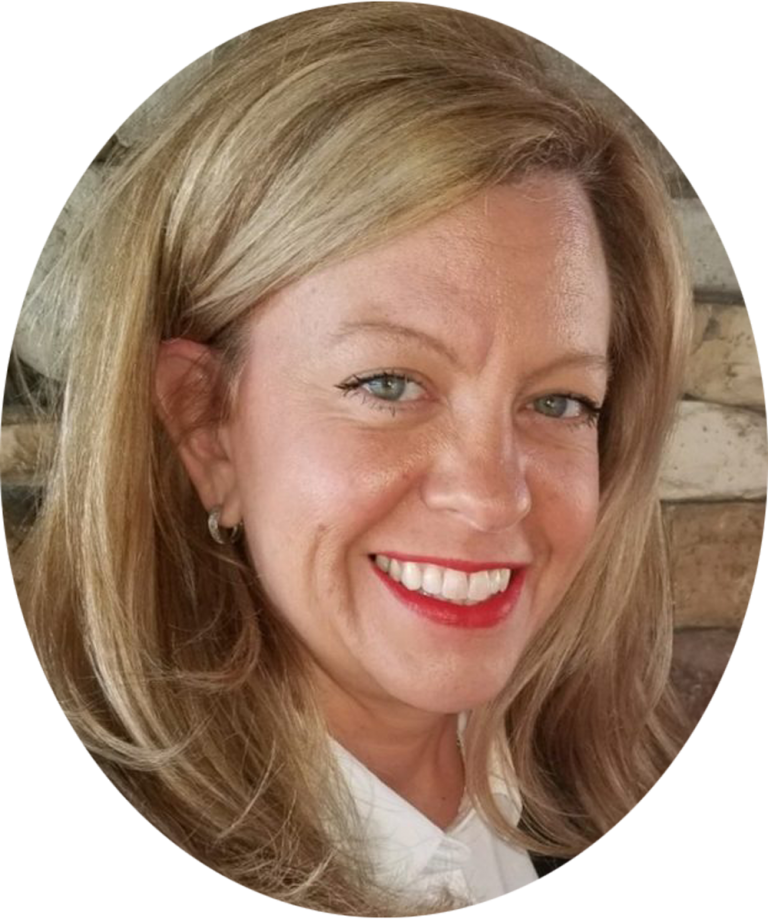 Imagine Senior Living | Suzanne Denny
